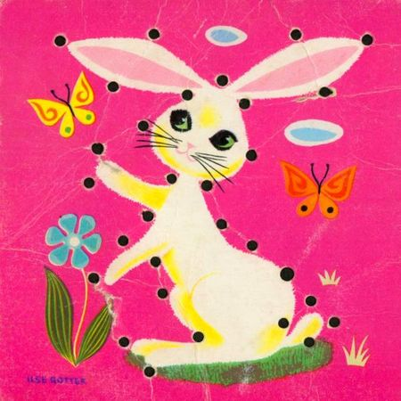 fernand_nathan_Ilse_Rotter_lapin
