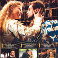 Shakespeare in love de john madden