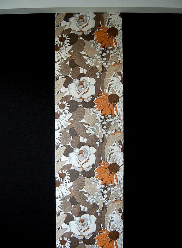 03 papier vintage fleurs 2