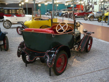 PEUGEOT_type_BB_torp_do_1913_Mulhouse__2_