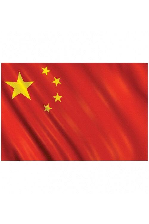 grand-drapeau-chinois-en-tissu-994010