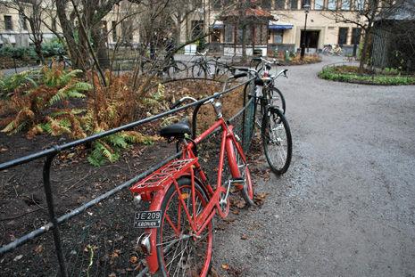 STOCKHOLM_DEC09_007