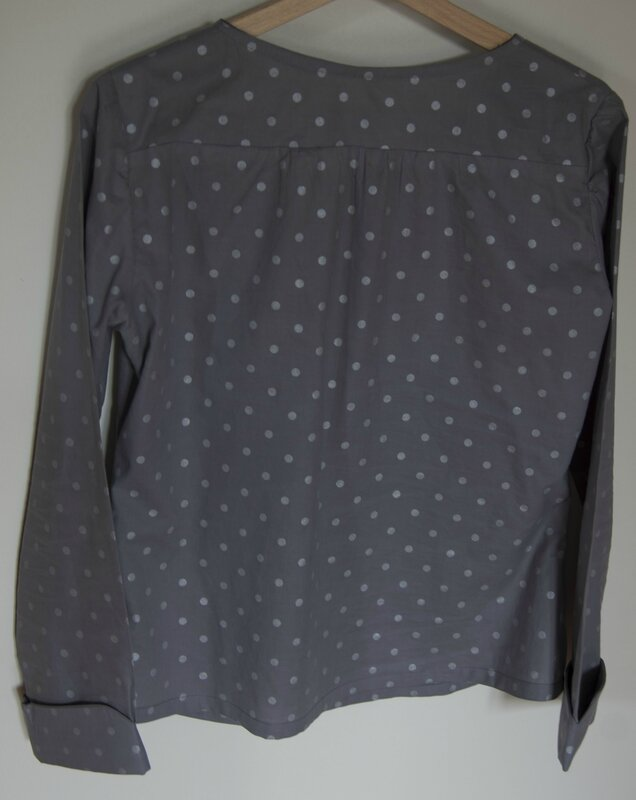 Blouse_lindecise03