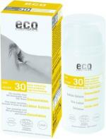 eco-cosmetics-lotion-solaire-haute-protection-spf-30