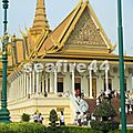 013_P Penh_palais royal