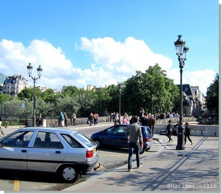 Vers_le_pont_de_L_Archev_ch_