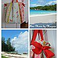 Big sac de plage1