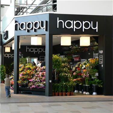 1-happy