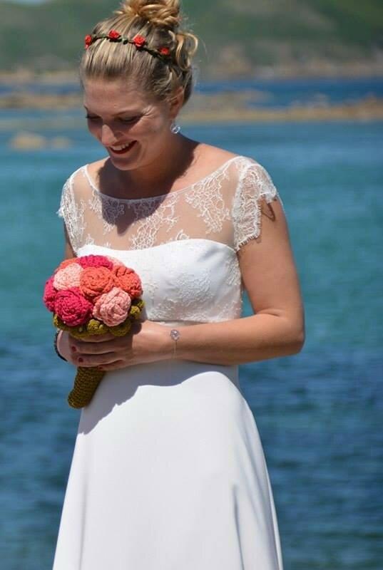 10-bouquet-mariee-crochet-fleur-diy
