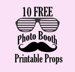 freebies-photobooth
