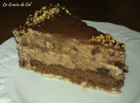 RoyalChocolat2