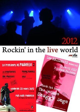M'LA VOEUX PROG 2012