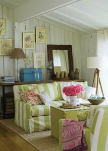 img_cottageredesignlg_2