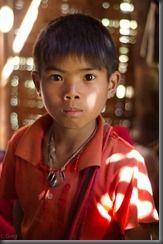 20111119_1234_Myanmar_8536