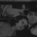 Ladies of leisure (1930) de frank capra
