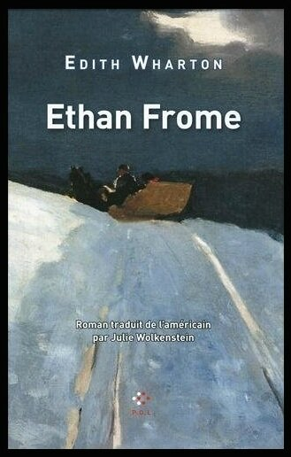 ethan frome 11 Free perilogue summary of ethan frome by edith wharton get a detailed summary and analysis of every chapter in the book from bookragscom.