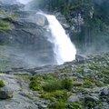 2004-08-07, Tyrol