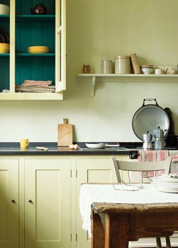 longhouse_kitchen
