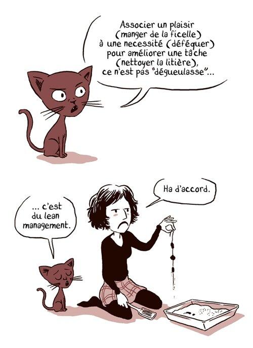 madame13
