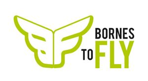 bornes to fly