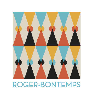 Roger-Bontemps