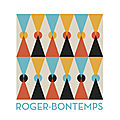 1. Roger-Bontemps