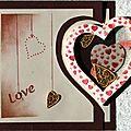 1-cartesaint valentin 001