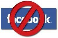 journee-sans-facebook