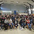73 w - GOODYEAR comité local de soutien Amiens