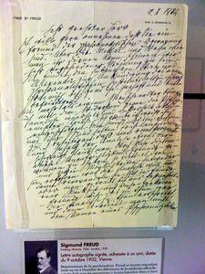 Paris manuscrits 016