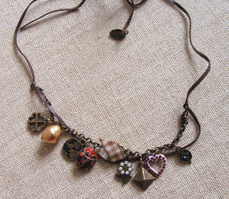 collier534