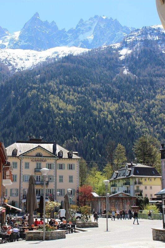 Chamonix 070