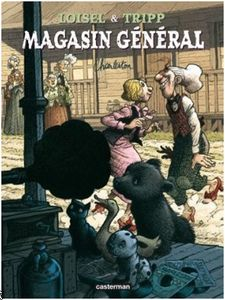 magasin_g_n_ral_7