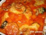 gratin_de_courgettes___la_sauce_tomate
