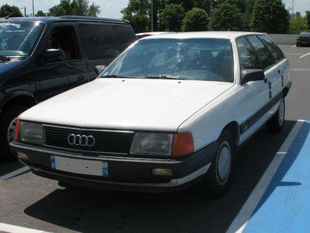 Audi100avantTurboDav1