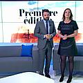 carolinedieudonne00.2017_10_16_premiereeditionBFMTV