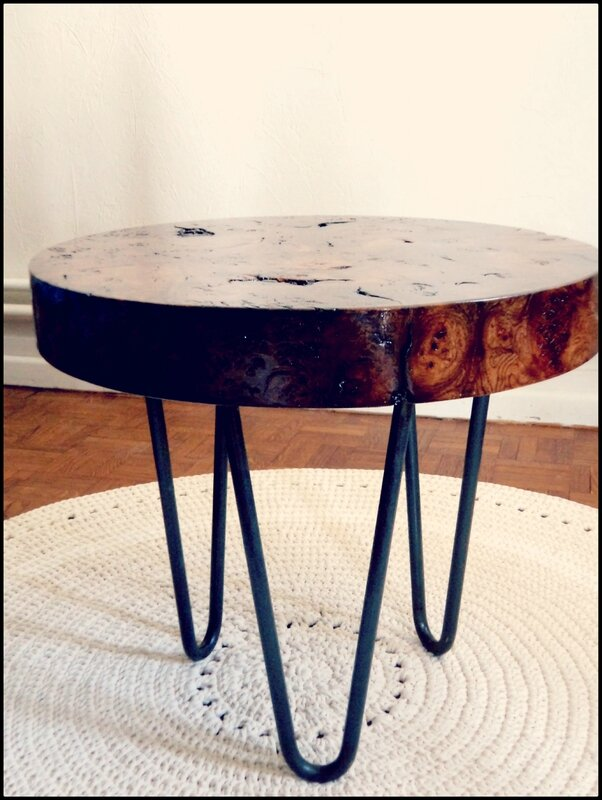 Table DIY Cam&Drey bricolent 1