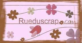 rue_du_scrap