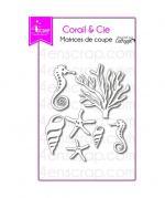 corail_cie