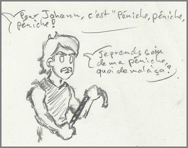 Dilettante_04