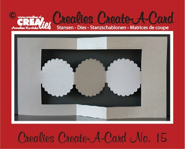 crealies-create-a-card-no-15-die-for-card-ccac15-135-cm-x-26-cm_16192_1_G