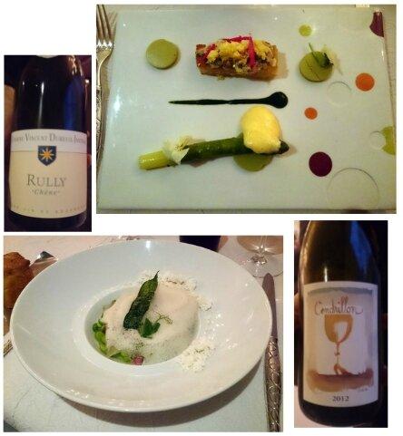 201504 - Passions et Gourmandises - Poitiers (86)2