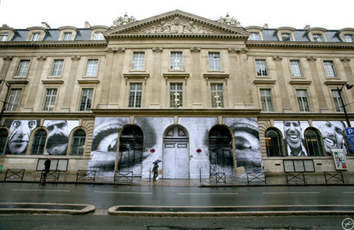 Face_2_Face__Paris
