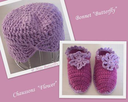 Bonnet_et_chaussons