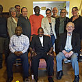 2017-05-17 Visite du maire de Faléa à La Daguenière (35)