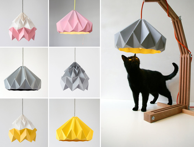 paper_origami_lampshade_snowpuppe_3
