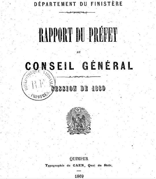 Aliénés 1869_1