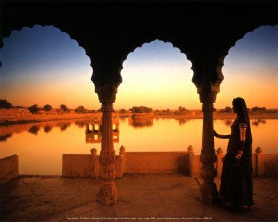 fort_jaisalmer_rajasthan