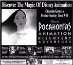 pocahontas_animation_adventure_01