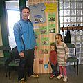 944 - Portes ouvertes Ecoles de Vabres - Mars 2015